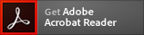Λήψη του Adobe Acrobat Reader